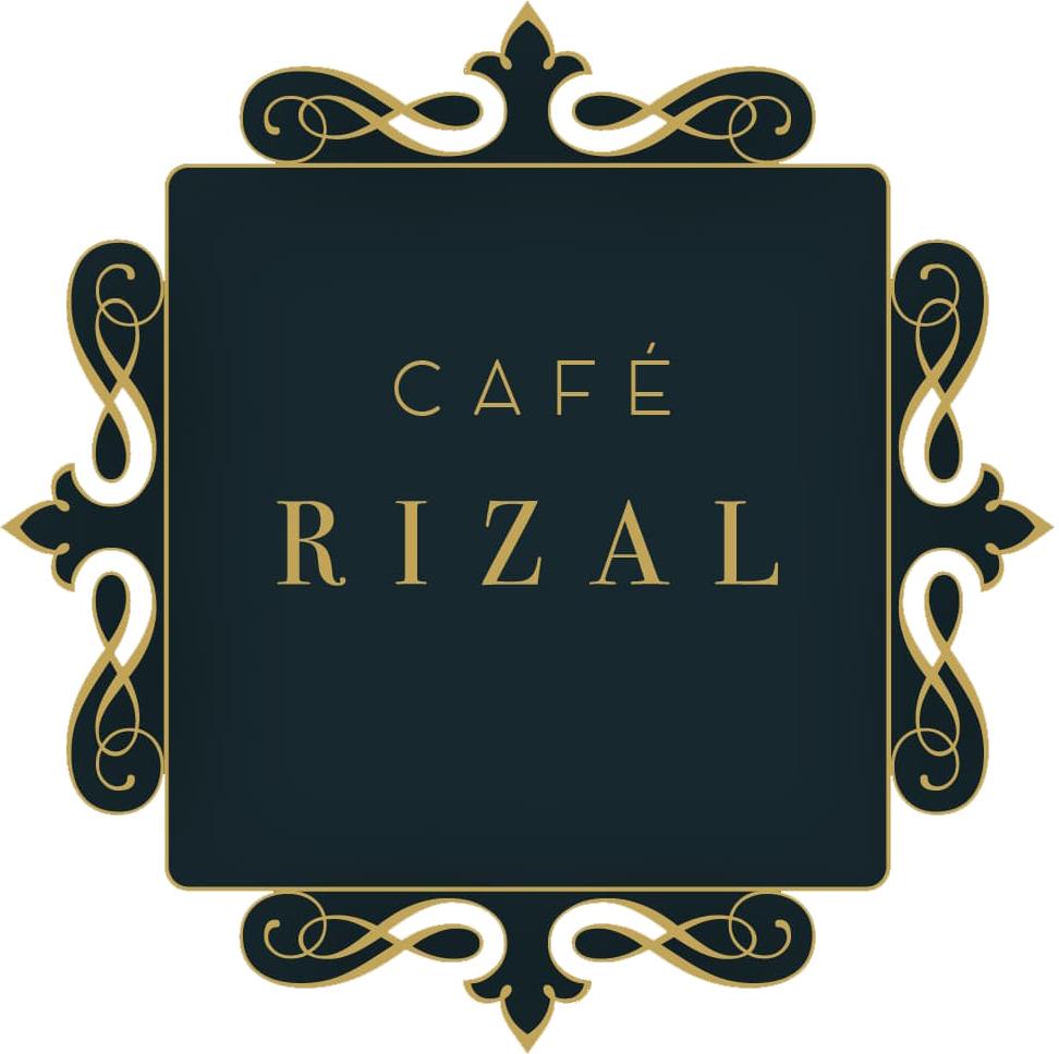 Rizal Park Hotel - logo